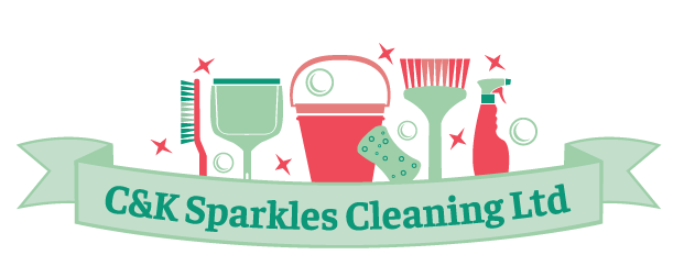C and K Sparkles Cleaning